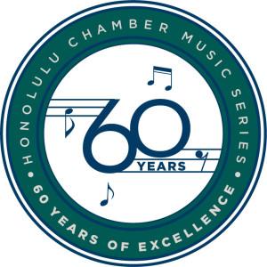 hcms60-logo